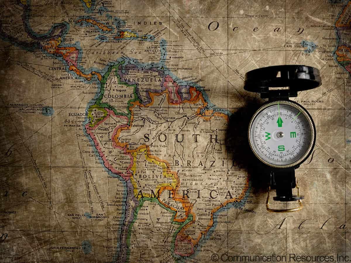 Homiletics-Blog-Preacher-as-Tour-Guide