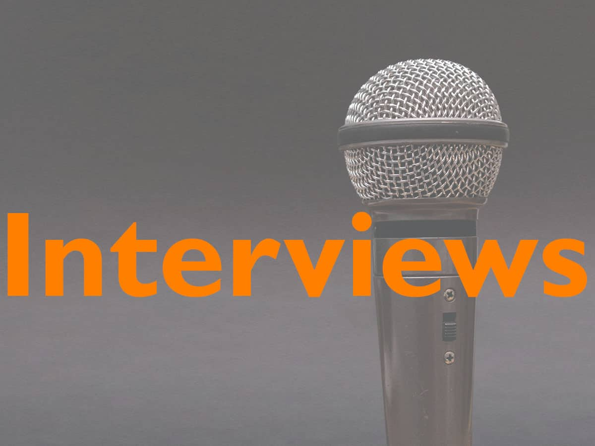 Homiletics-Online-Interviews