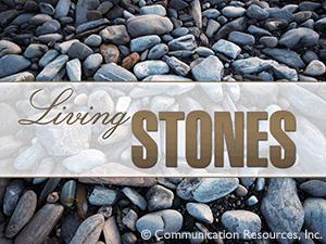 Living-Stones-300x225