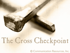 The-Cross-Checkpoint-300x225