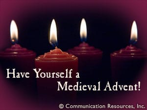 Have-Yourself-a-Medieval-Advent-300x225