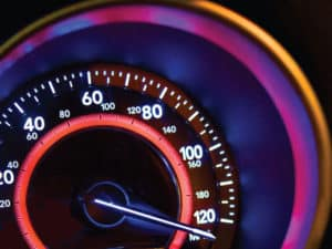 NASCAR Ministry 940x705